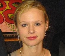 Thora Birch Wiki, Married, Husband or Boyfriend and Dating