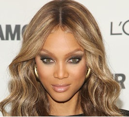 Tyra Banks Married, Husband, Boyfriend, Dating and Weight Gain