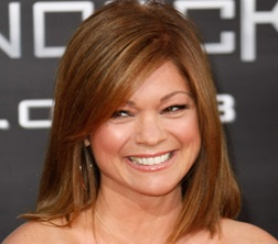 Valerie Bertinelli Husband, Pregnant, Net Worth and Cancer