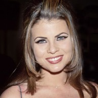 Yasmine Bleeth Wiki, Married, Husband, Children and Weight Gain