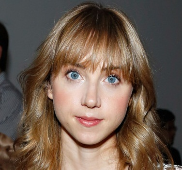 Zoe Kazan Married, Partner, Boyfriend and Dating