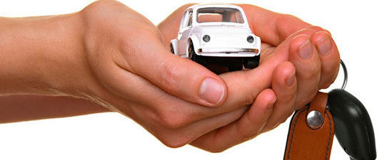 Donate a Car to Charity, to Tax Deduction, Needy Families or to Goodwill