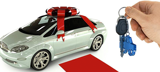 Car/Auto Loans, Title Loans, Compare the Rates and Secured/Unsecured Loans
