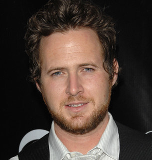 AJ Buckley Wiki, Married, Wife, Girlfriend or Gay