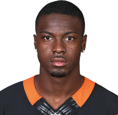 AJ Green Wiki, Married, Wife or Girlfriend and Salary