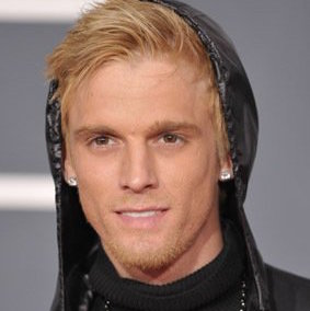 Aaron Carter Wiki, Girlfriend, Dating or Gay and Net Worth