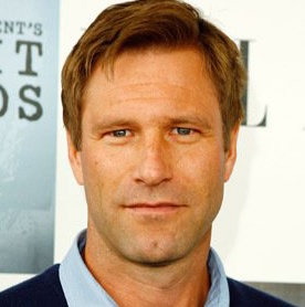 Aaron Eckhart Wiki, Married, Girlfriend or Gay and Net Worth