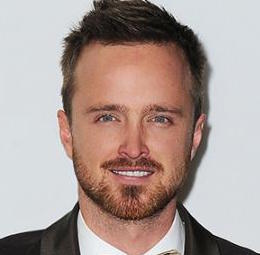 Aaron Paul Wiki, Wife, Divorce, Girlfriend and Net Worth