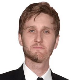 Aaron Staton Wiki, Bio, Married, Wife and Net Worth