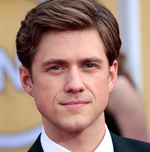 Aaron Tveit Wiki, Girlfriend, Dating or Gay and Net Worth