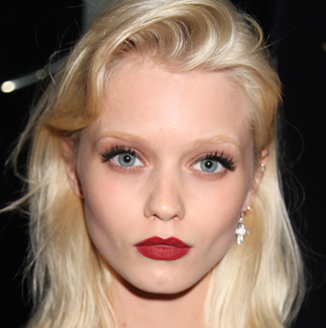 Abbey Lee Kershaw Wiki, Boyfriend, Dating, Tattoos and Net Worth