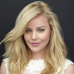 Abbie Cornish Wiki, Married, Husband or Boyfriend and Net Worth