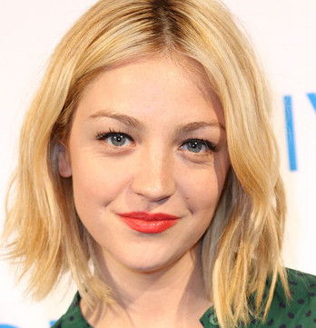 Abby Elliott Wiki, Boyfriend, Dating and Net Worth