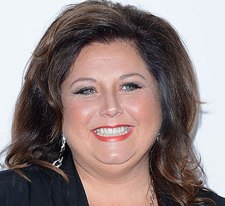 Abby Lee Miller Wiki, Age, Husband, Young and Net Worth
