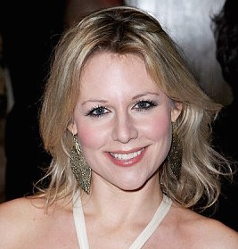 Abi Titmuss Wiki, Married, Husband or Boyfriend and Net Worth