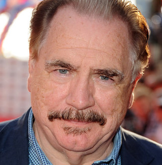 How rich is Brian Cox? Celebrity Net Worth