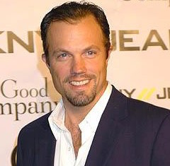 Adam Baldwin Wiki, Wife, Divorce, Girlfriend and Net Worth