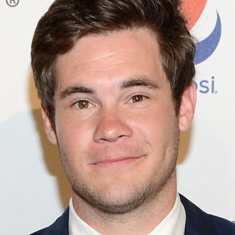 Adam DeVine Wiki, Married, Wife, Girlfriend or Gay