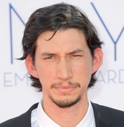 Adam Driver Wiki, Wife, Divorce and Net Worth
