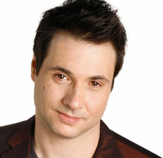 Adam Ferrara Wiki, Bio, Wife, Divorce and Net Worth