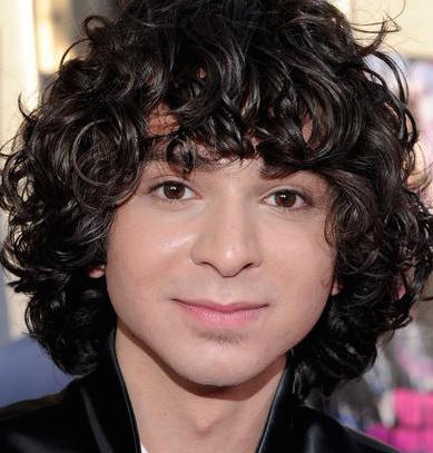 Adam G. Sevani Wiki, Bio, Girlfriend, Dating and Net Worth