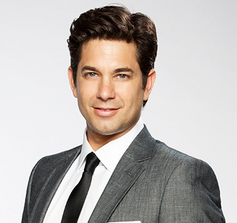 Adam Garcia Wiki, Married, Wife, Girlfriend or Gay, Shirtless