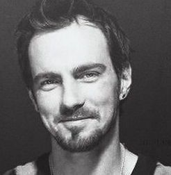 Adam Gontier Wiki, Married, Wife, Divorce and Girlfriend