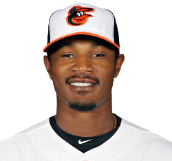 Adam Jones (Baseball) Wiki, Married, Wife or Girlfriend and Net Worth