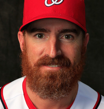 Adam LaRoche Wiki, Bio, Married, Wife or Girlfriend, Gay