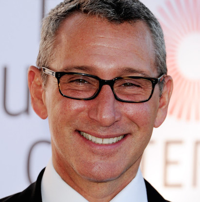 Adam Shankman Wiki, Married, Wife or Girlfriend, Gay and Net Worth