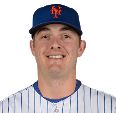 Addison Reed Wiki, Girlfriend, Dating or Gay and Salary, Net Worth