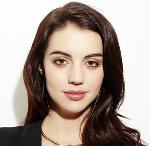Adelaide Kane Wiki, Boyfriend and Dating