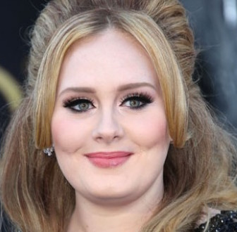 Adele Wiki, Husband, Pregnant/Baby, Weight Loss and Net Worth
