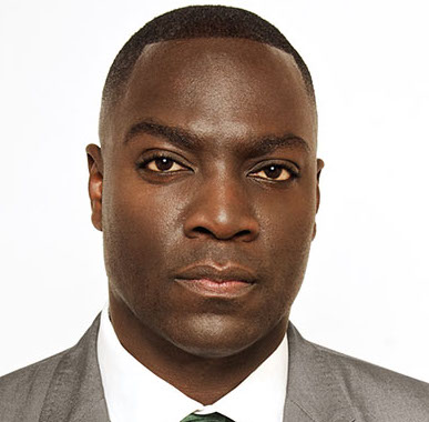 Adewale Akinnuoye-Agbaje Wiki, Married, Wife, Girlfriend or Gay