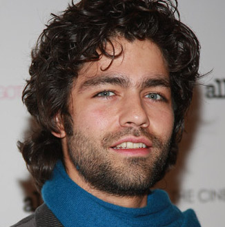 Adrian Grenier Wiki, Married, Wife, Girlfriend or Gay and Net Worth