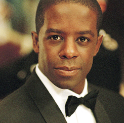 Adrian Lester Wiki, Wife, Divorce, Girlfriend and Net Worth
