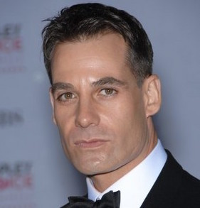 Adrian Pasdar Wiki, Married, Wife, Girlfriend or Gay and Net Worth
