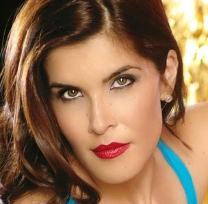 Adriana Catano Wiki, Bio, Age, Husband or Boyfriend