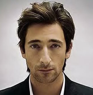Adrien Brody Wiki, Married, Wife, Girlfriend or Gay