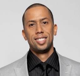 Affion Crockett Wiki, Bio, Wife, Girlfriend or Gay