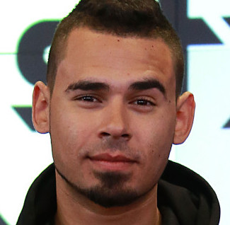 Afrojack Wiki, Girlfriend, Dating or Gay and Net Worth