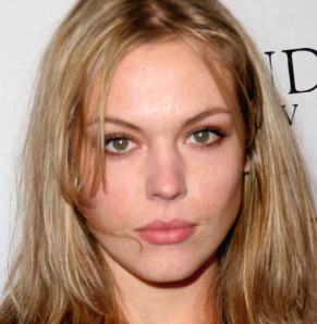 Agnes Bruckner Wiki, Married or Boyfriend, Dating and Net Worth