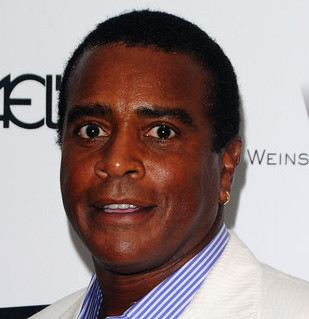 Ahmad Rashad Wiki, Wife, Divorce and Salary, Net Worth