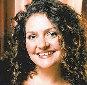 Aida Turturro Wiki, Bio, Married, Husband, Divorce or Boyfriend