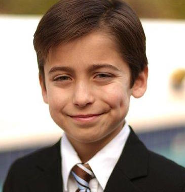 Aidan Gallagher (Actor) Wiki, Bio, Age, Parents and Ethnicity