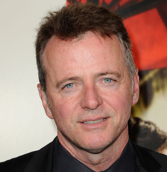 Aidan Quinn Wiki, Wife and Net Worth