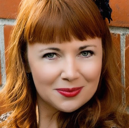 Aileen Quinn Wiki, Married, Husband or Boyfriend and Net Worth