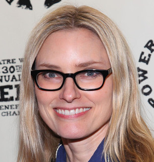 Aimee Mann Wiki, Husband, Divorce, Tour and Net Worth