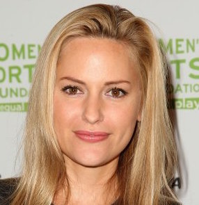 Aimee Mullins Wiki, Married, Husband or Boyfriend and Net Worth