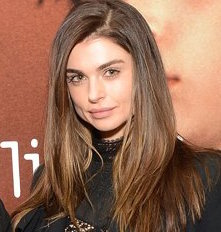 Aimee osbourne married